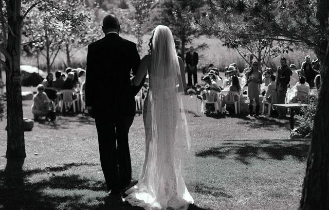 Kestrel_Jacob_Boulder_Wedding_3.jpg