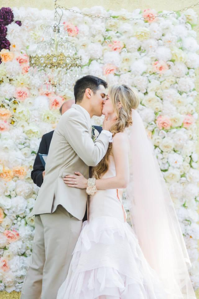 Katie_Andrew_Minnesota_Outdoor_Wedding_1.jpg