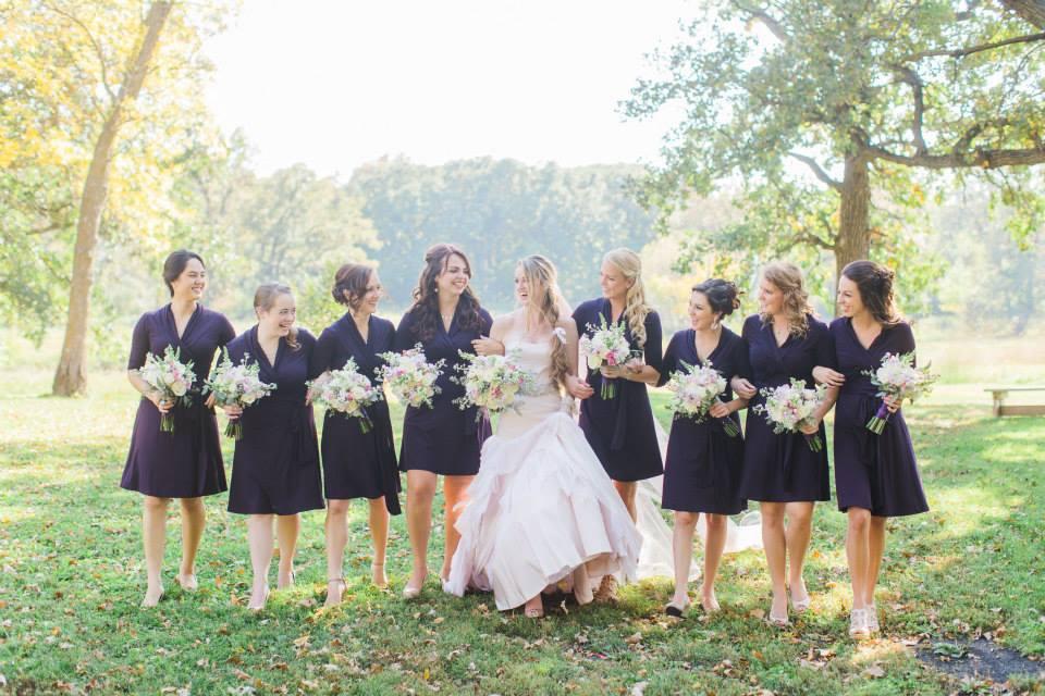 Katie_Andrew_Minnesota_Outdoor_Wedding_3.jpg