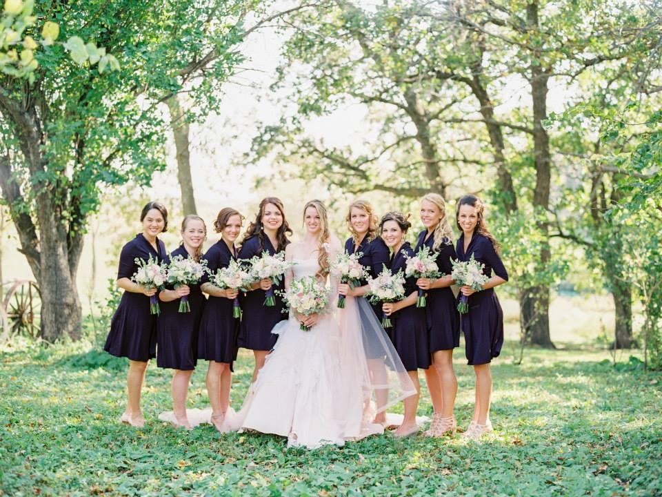 Katie_Andrew_Minnesota_Outdoor_Wedding_4.jpg