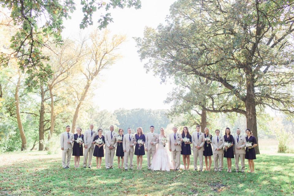 Katie_Andrew_Minnesota_Outdoor_Wedding_5.jpg