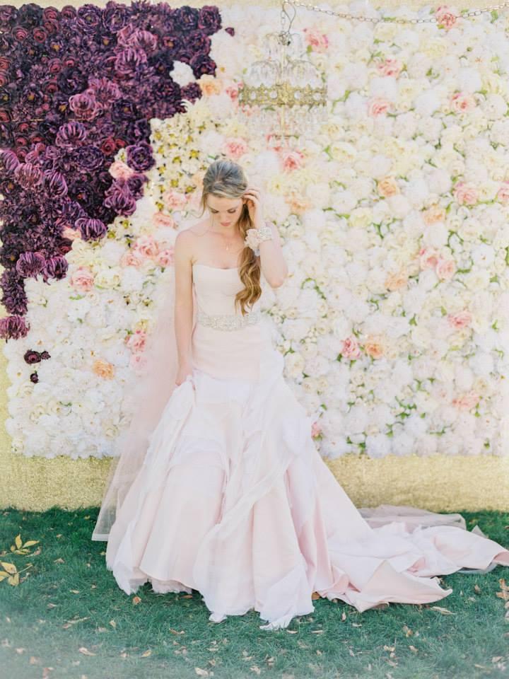 Katie_Andrew_Minnesota_Outdoor_Wedding_2.jpg