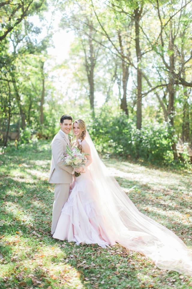 Katie_Andrew_Minnesota_Outdoor_Wedding_6.jpg