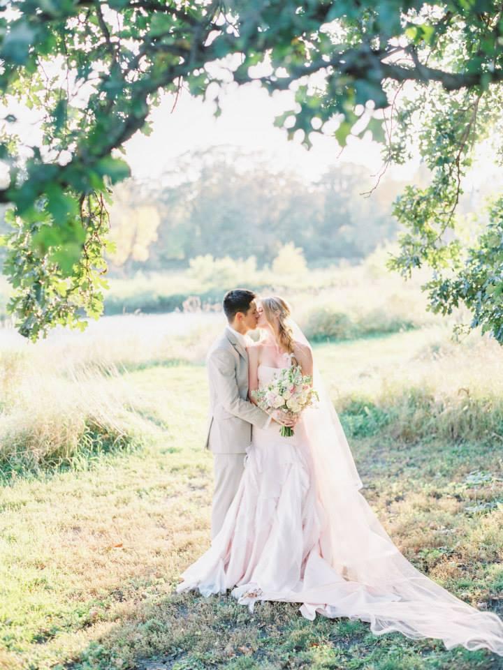 Katie_Andrew_Minnesota_Outdoor_Wedding_9.jpg
