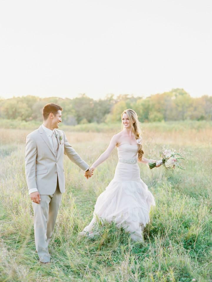 Katie_Andrew_Minnesota_Outdoor_Wedding_13.jpg