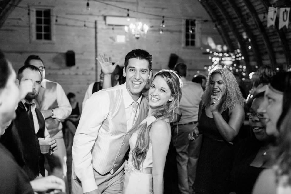 Katie_Andrew_Minnesota_Outdoor_Wedding_15.jpg