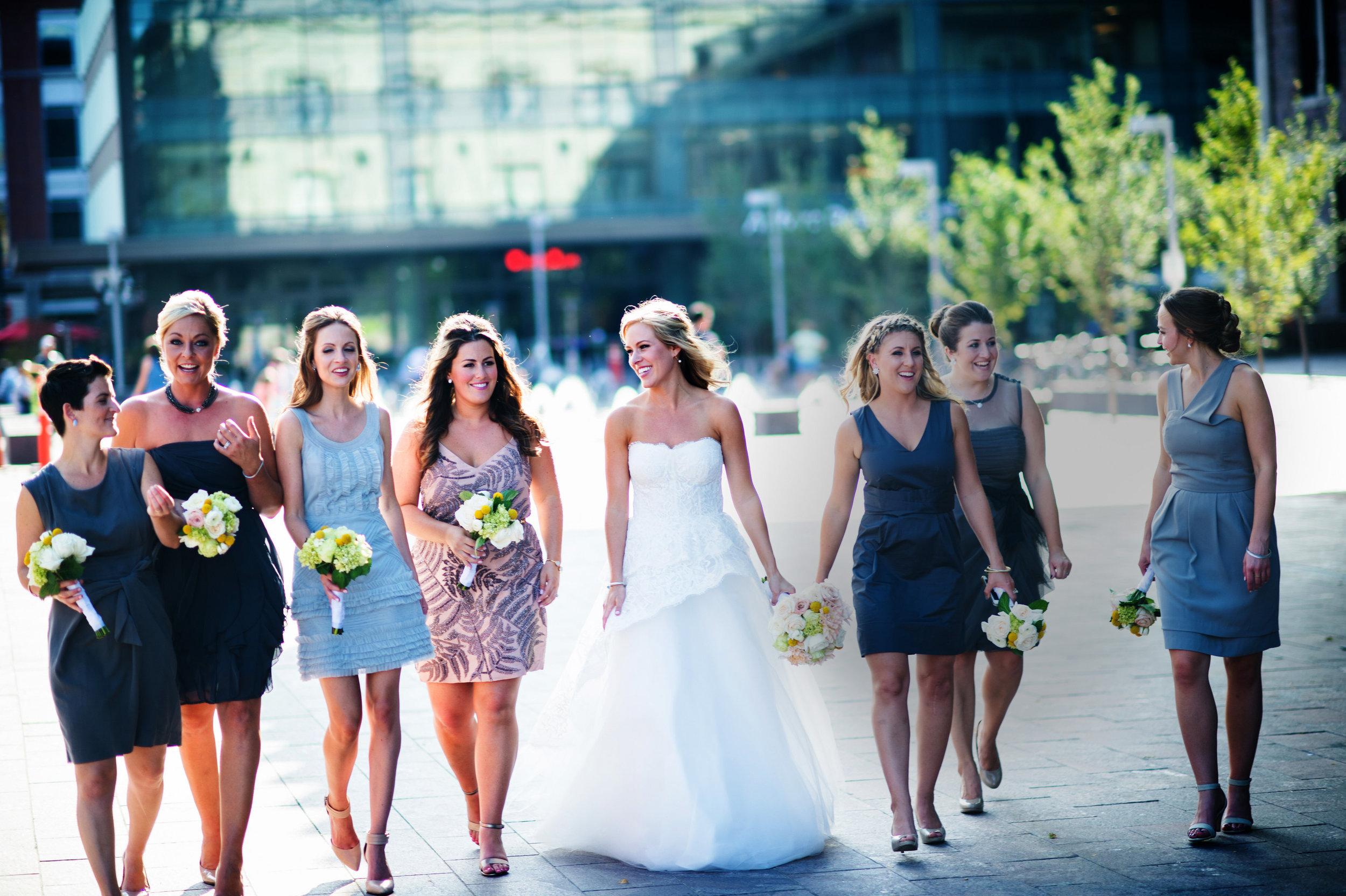 Caitlin_Sam_Denver_Wedding_1.jpg