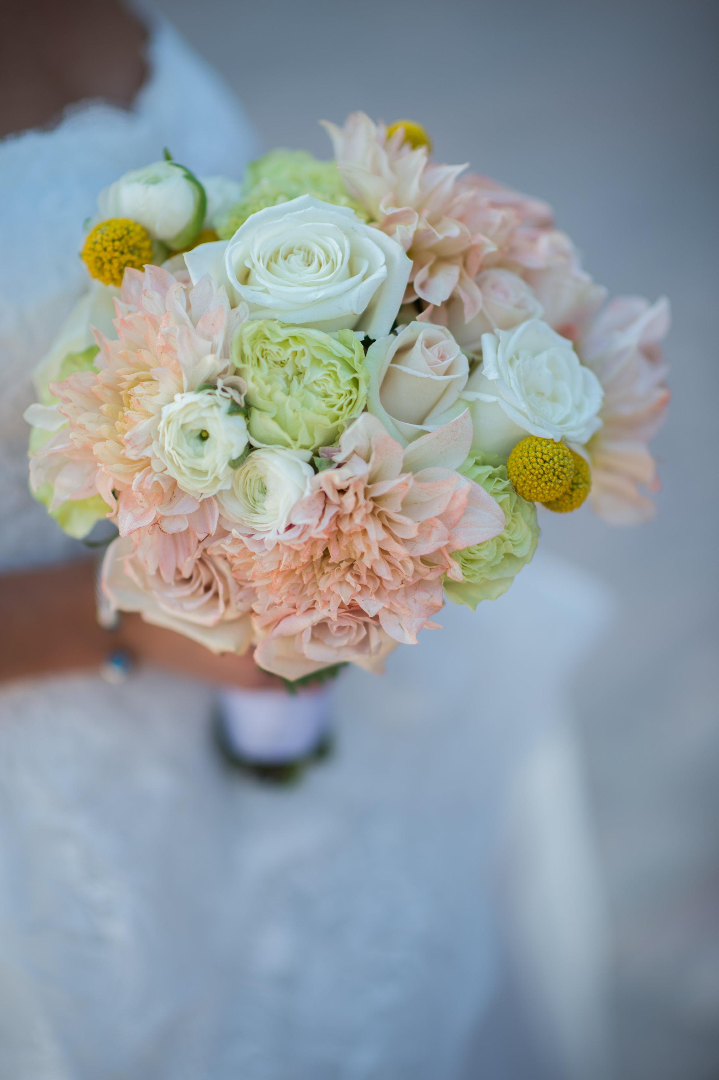 Caitlin_Sam_Denver_Wedding_3.jpg
