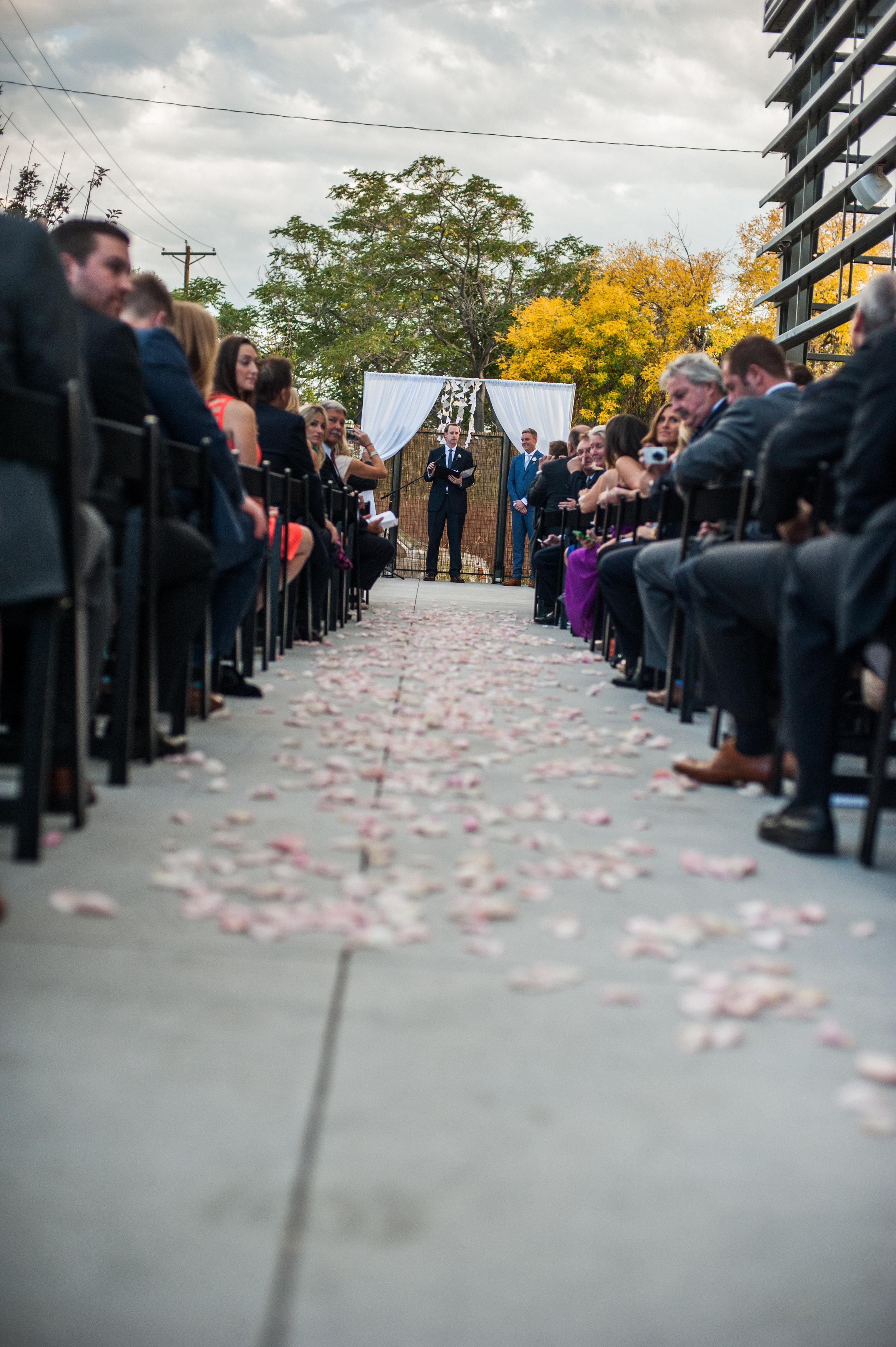 Caitlin_Sam_Denver_Wedding_5.jpg