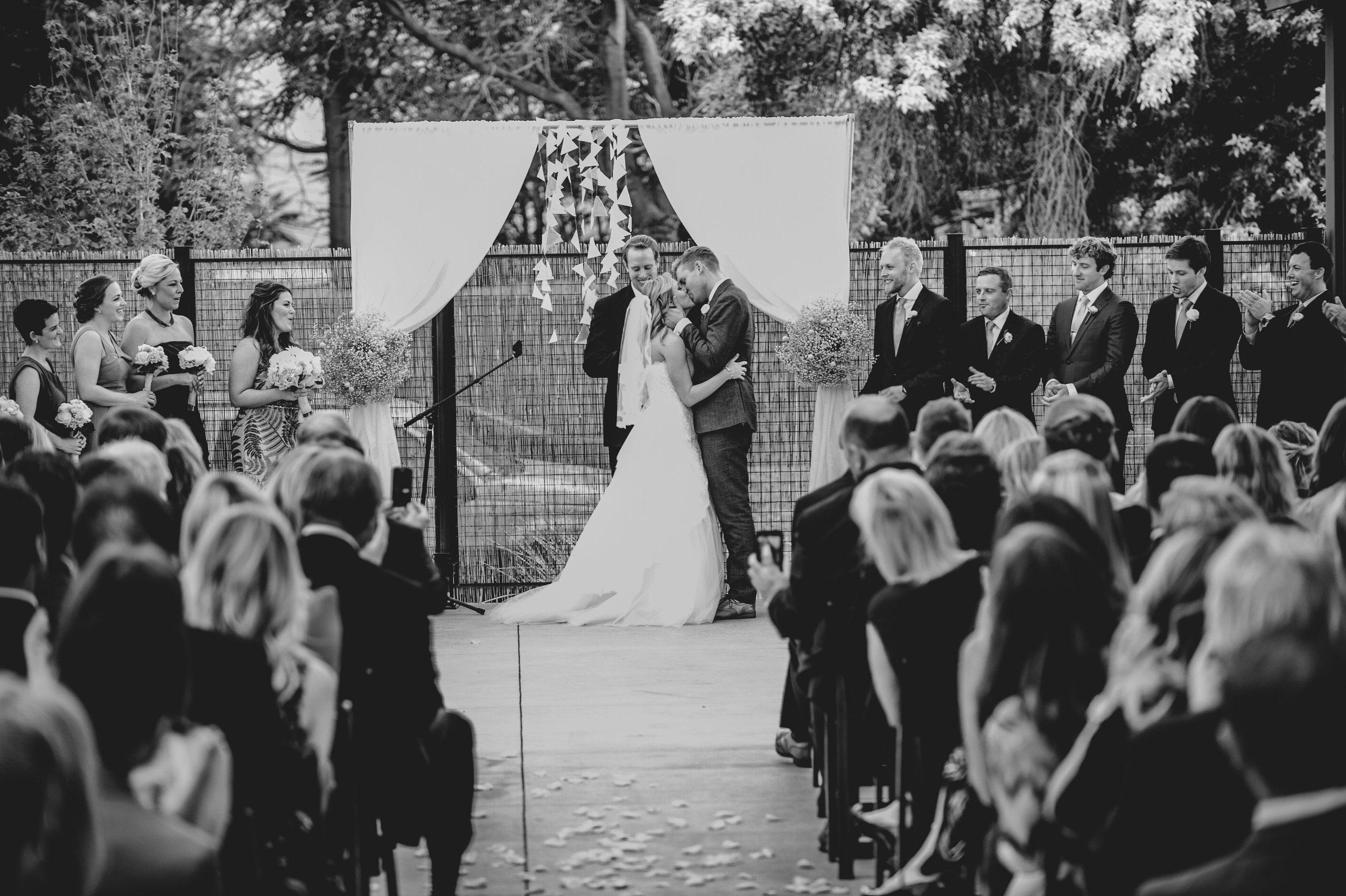 Caitlin_Sam_Denver_Wedding_6.jpg
