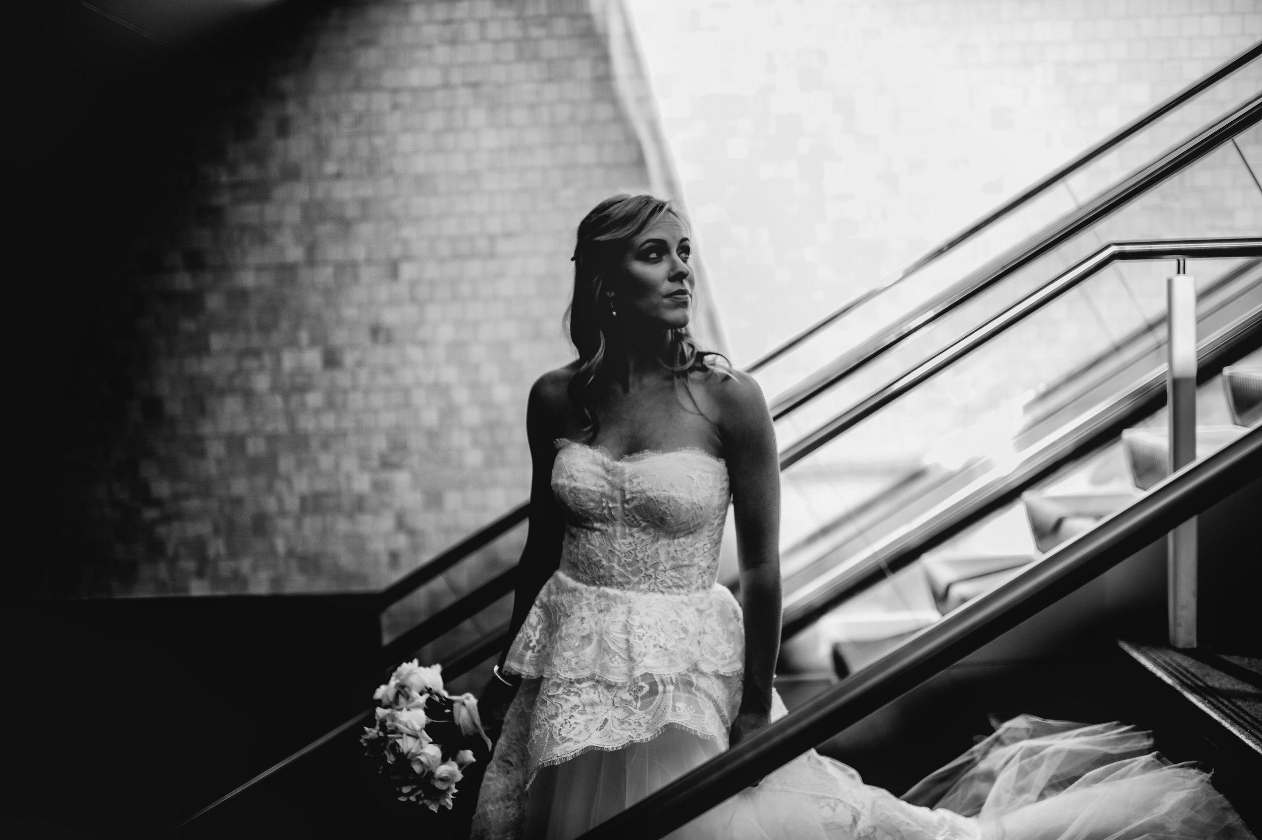 Caitlin_Sam_Denver_Wedding_9.jpg
