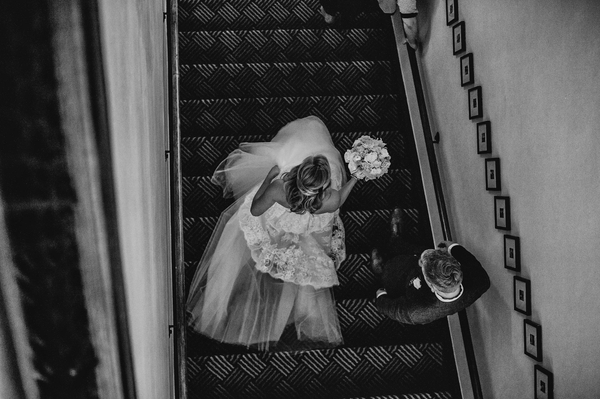 Caitlin_Sam_Denver_Wedding_8.jpg