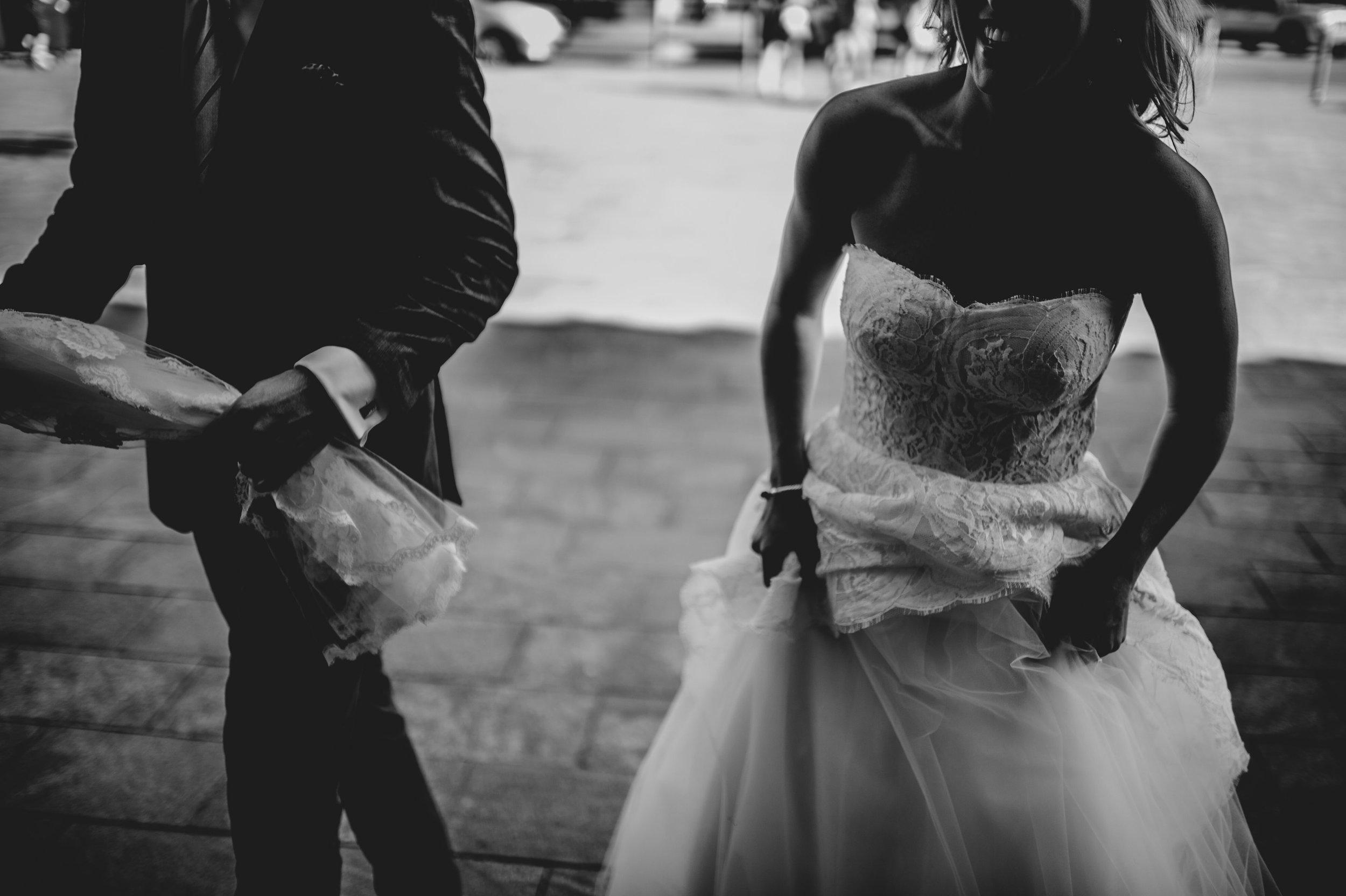 Caitlin_Sam_Denver_Wedding_11.jpg