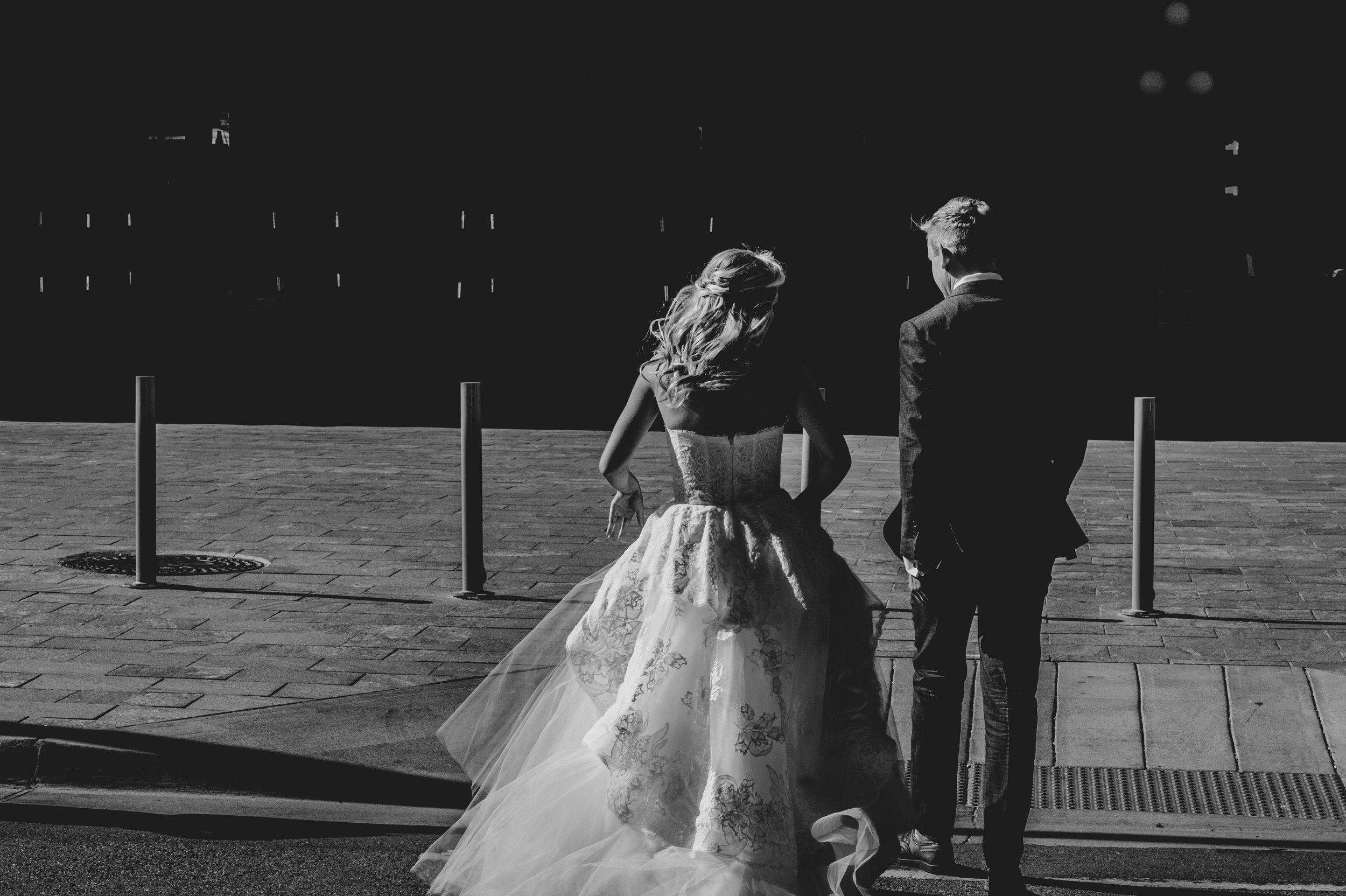 Caitlin_Sam_Denver_Wedding_12.jpg