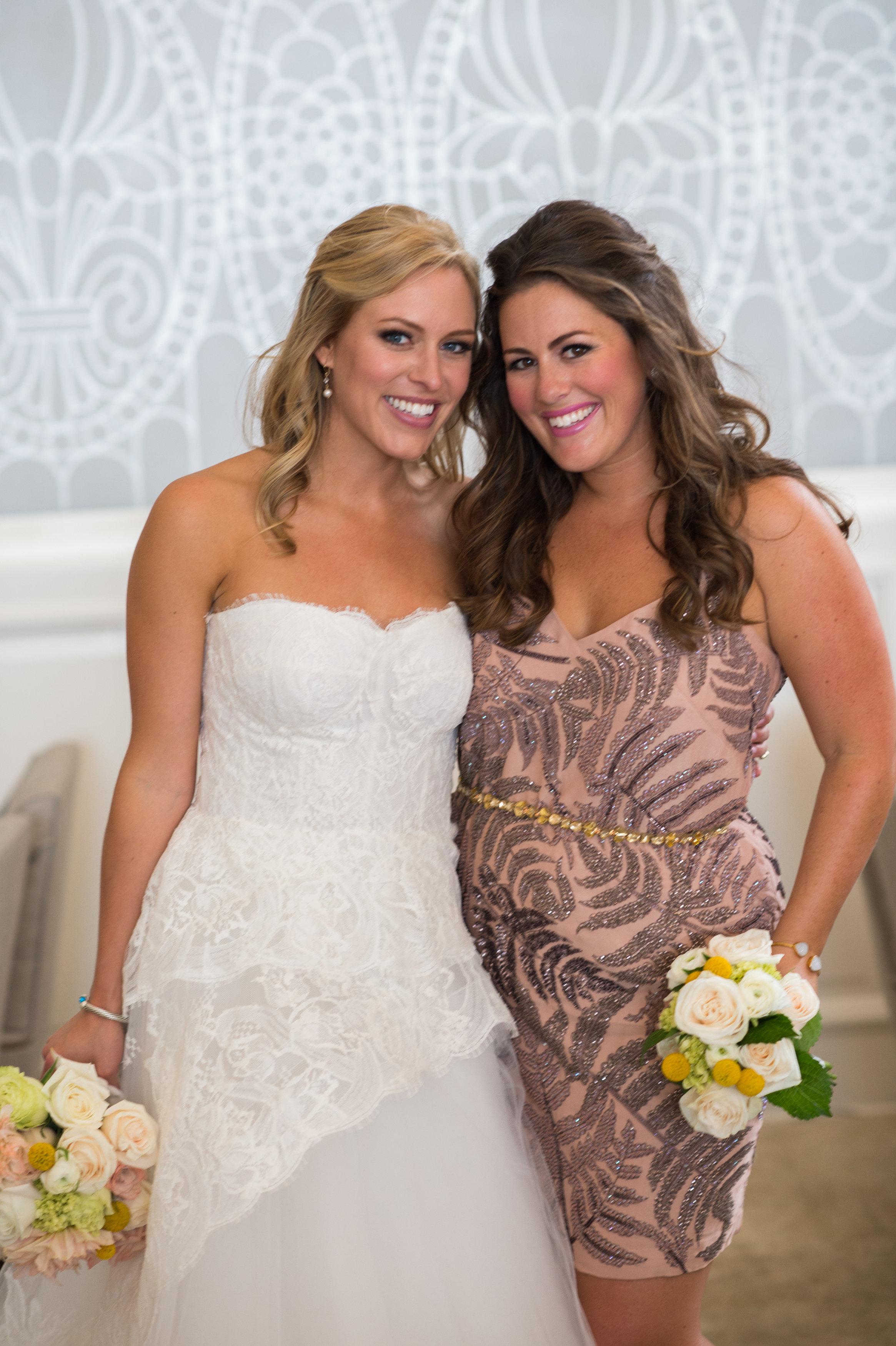 Caitlin_Sam_Denver_Wedding_14.jpg