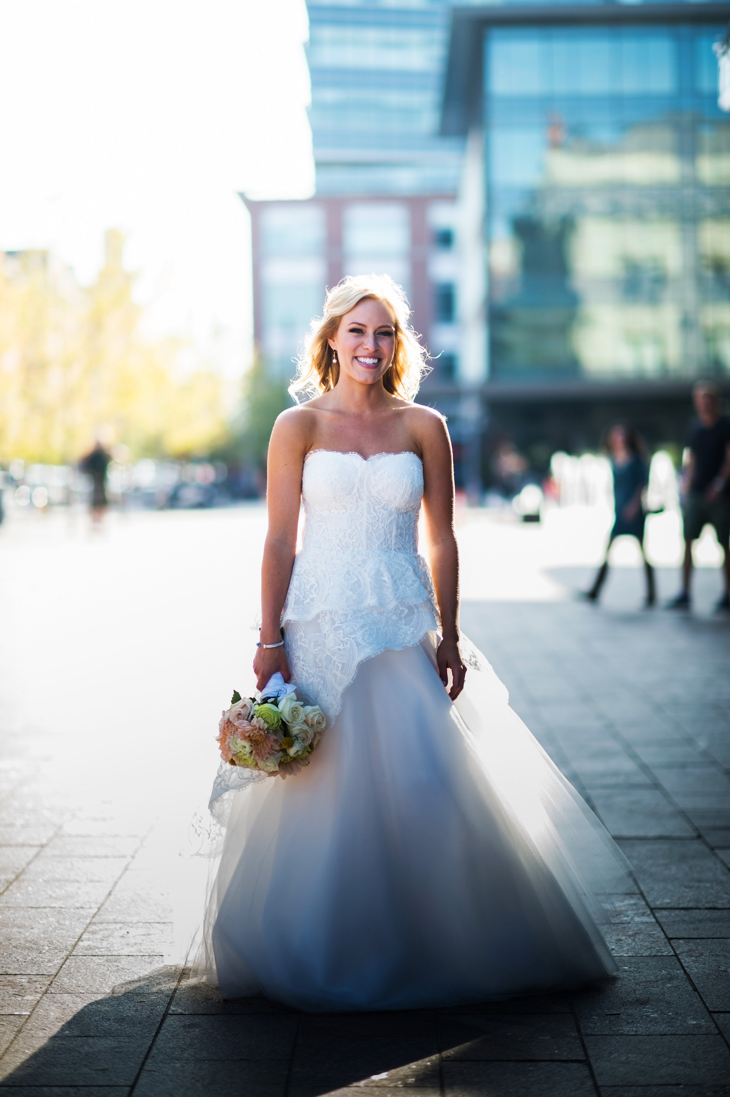 Caitlin_Sam_Denver_Wedding_15.jpg