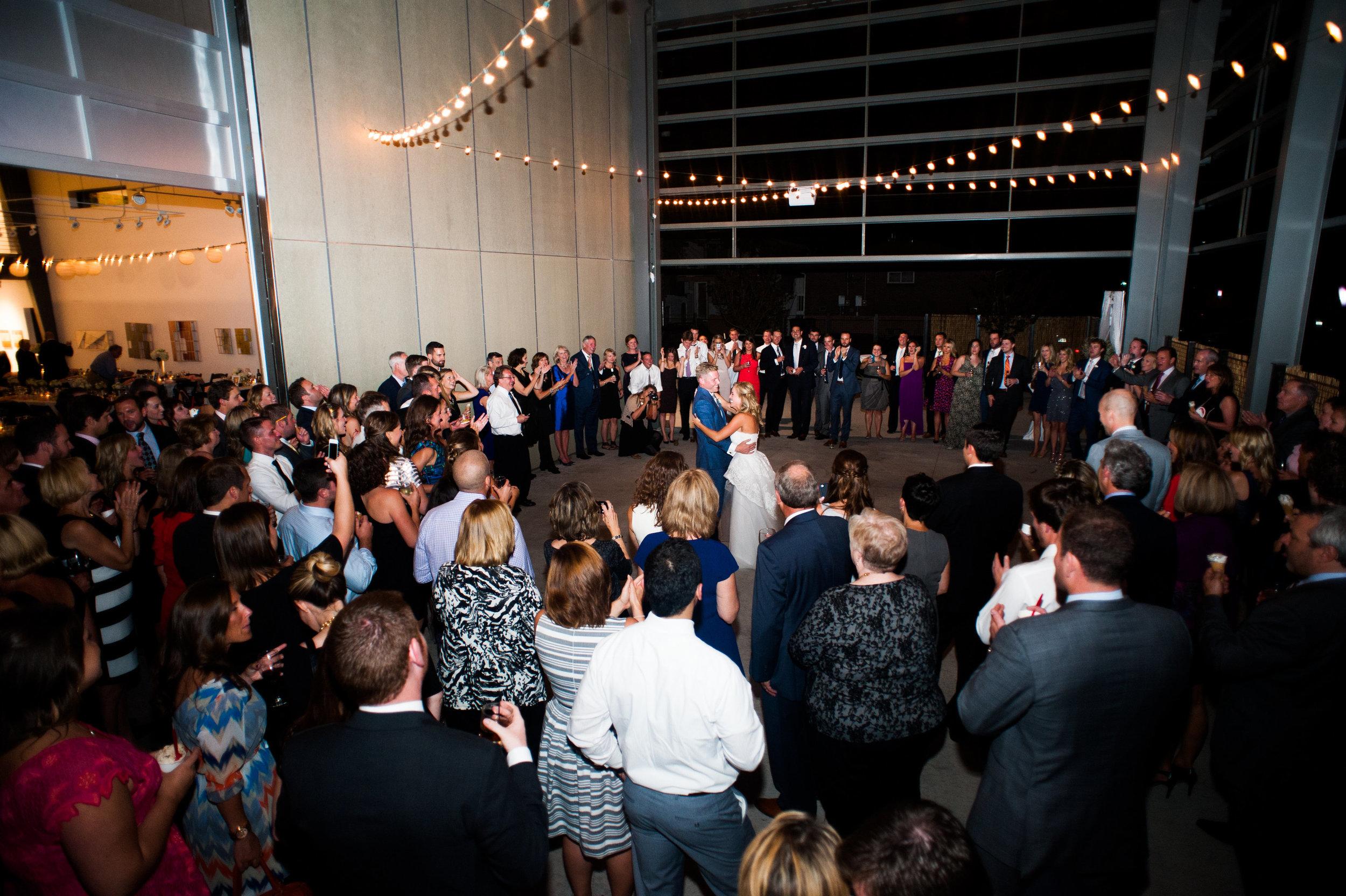 Caitlin_Sam_Denver_Wedding_20.jpg