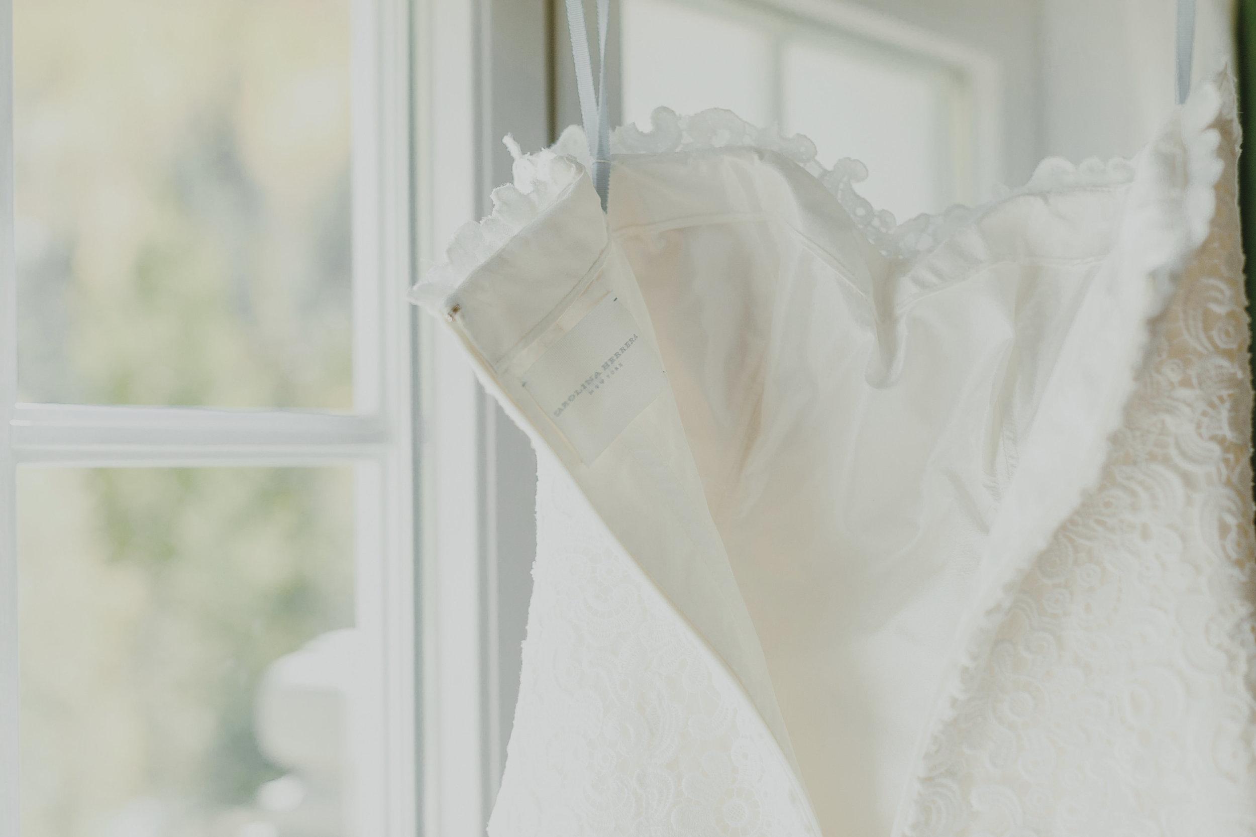Jenny_Jeff_Vail_Wedding_2.jpg