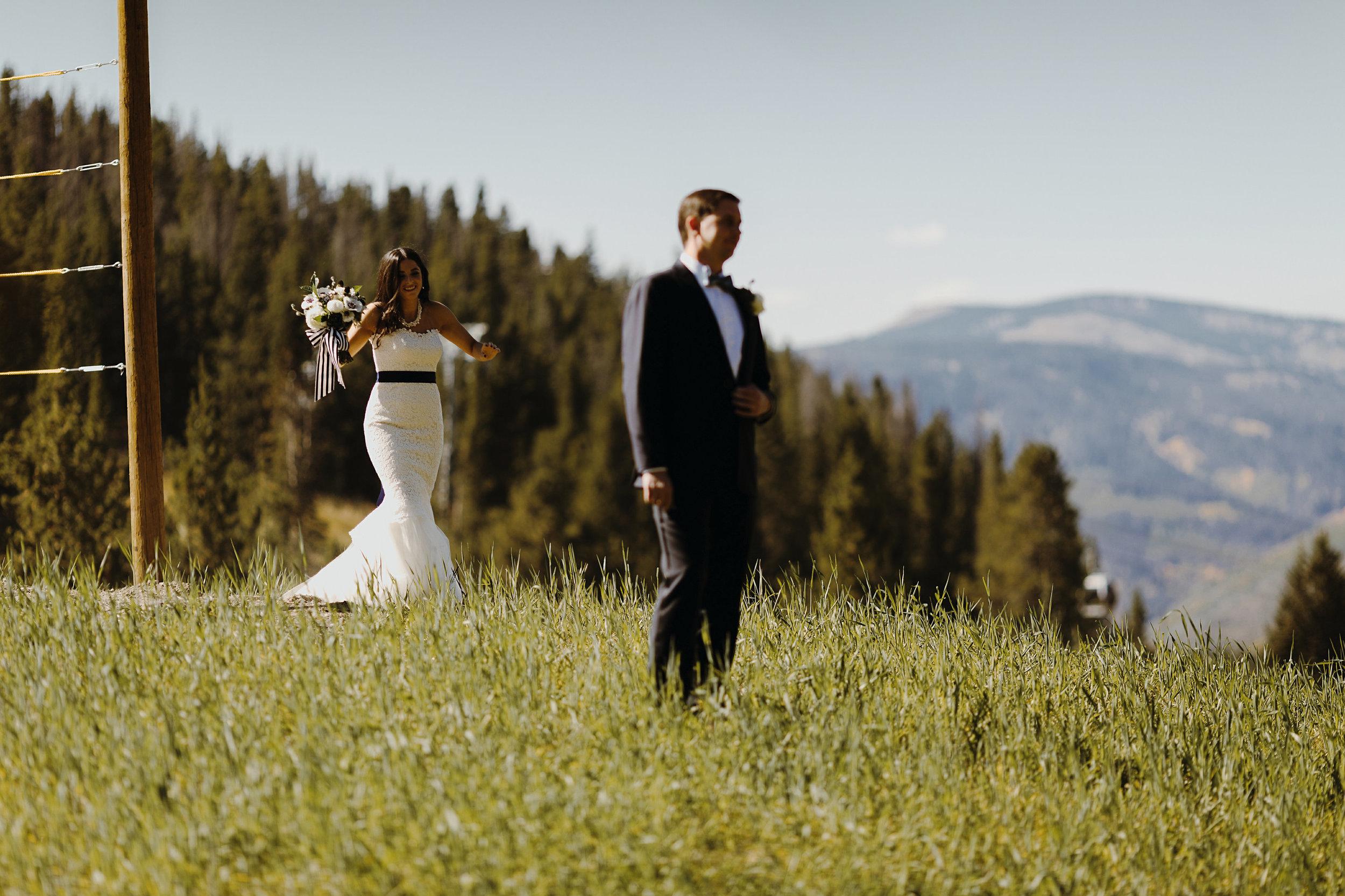 Jenny_Jeff_Vail_Wedding_6.jpg