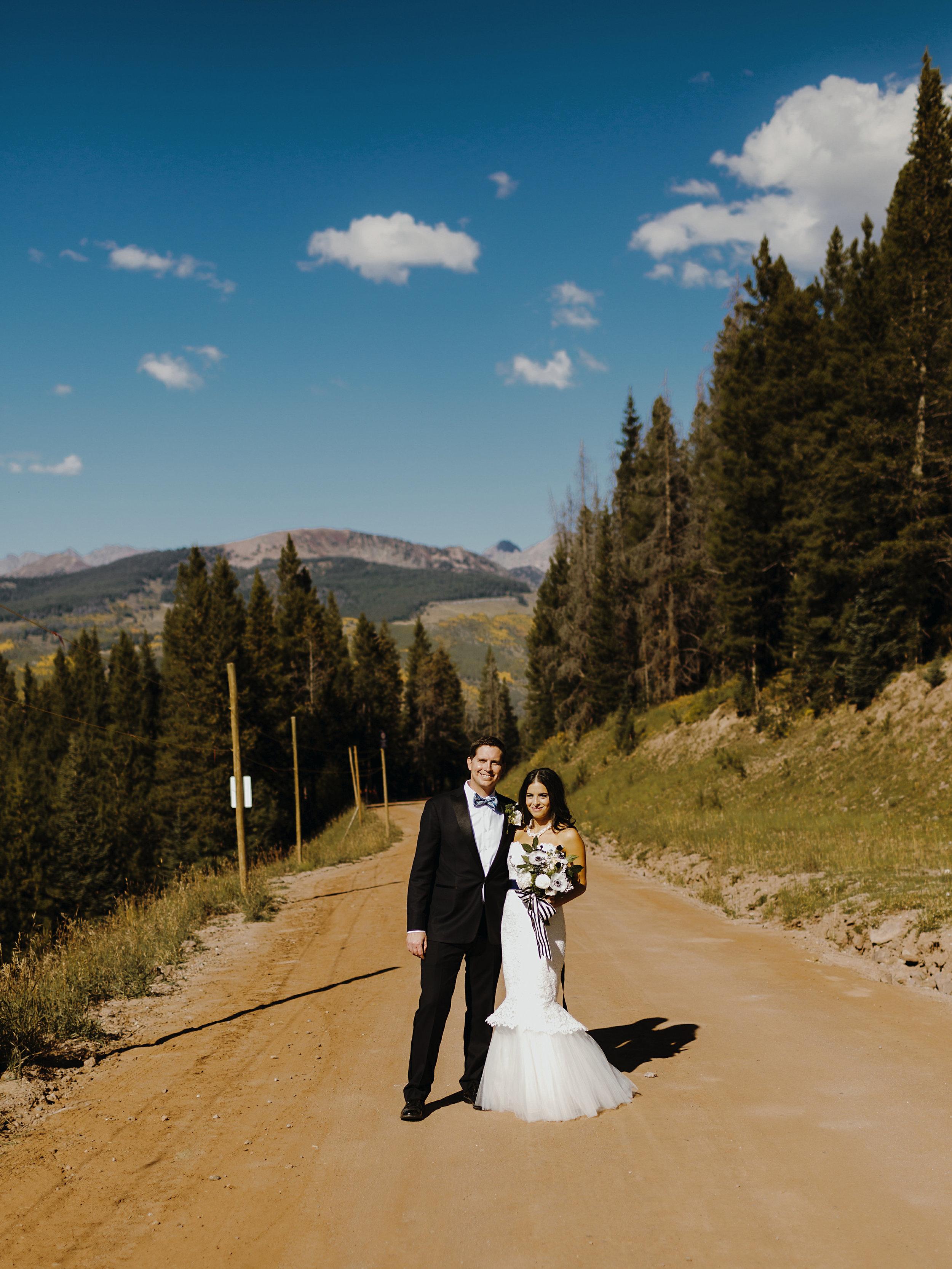 Jenny_Jeff_Vail_Wedding_8.jpg