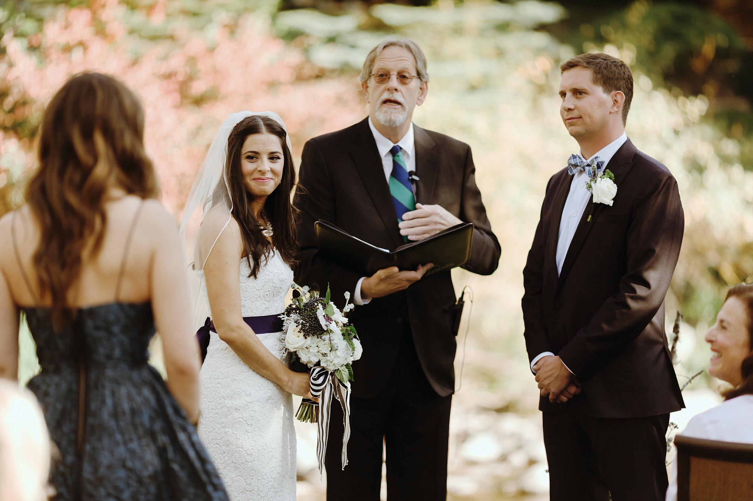 Jenny_Jeff_Vail_Wedding_10.jpg