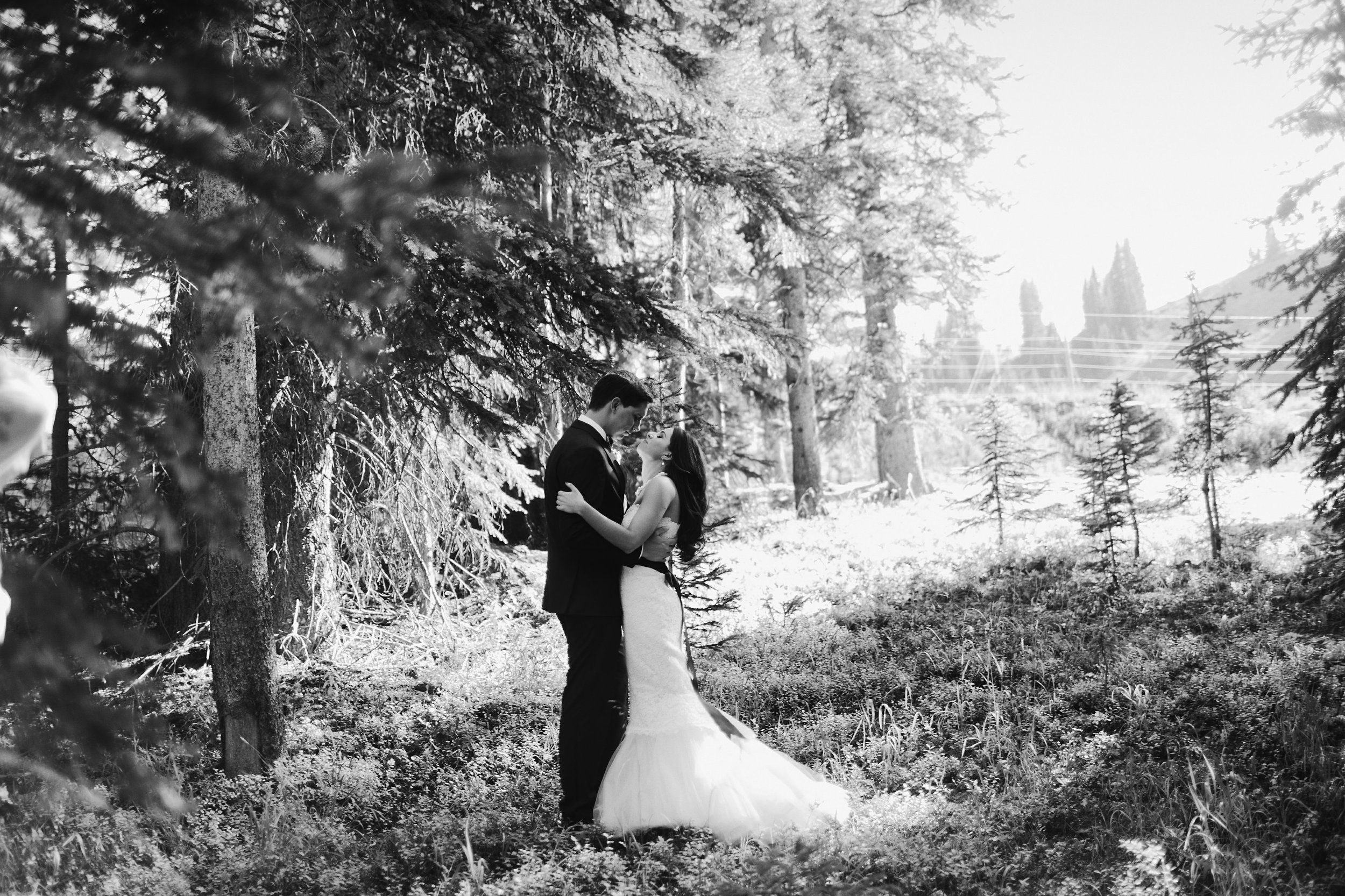 Jenny_Jeff_Vail_Wedding_13.jpg