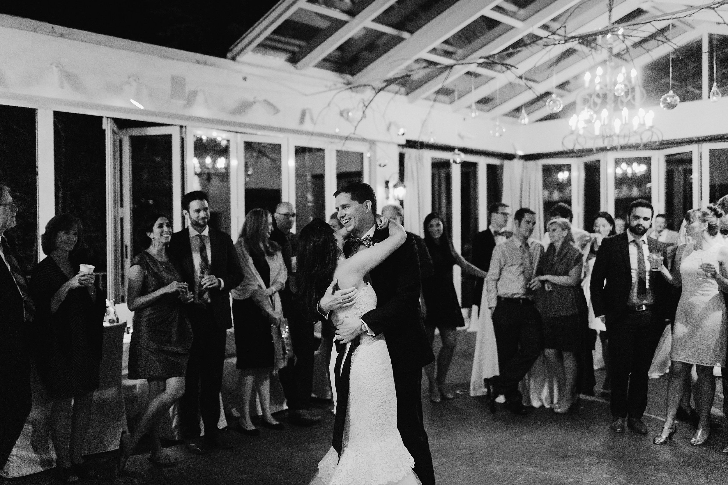 Jenny_Jeff_Vail_Wedding_18.jpg