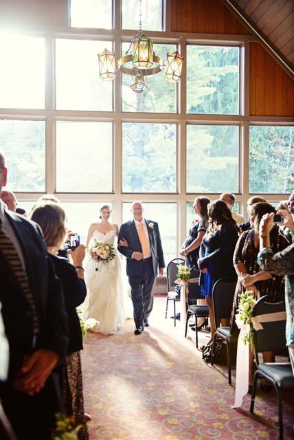 Rachel_Steve_Rustic_Wedding_5.jpeg