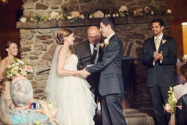 Rachel_Steve_Rustic_Wedding_7.jpeg