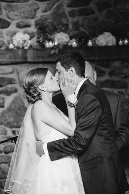 Rachel_Steve_Rustic_Wedding_8.jpeg