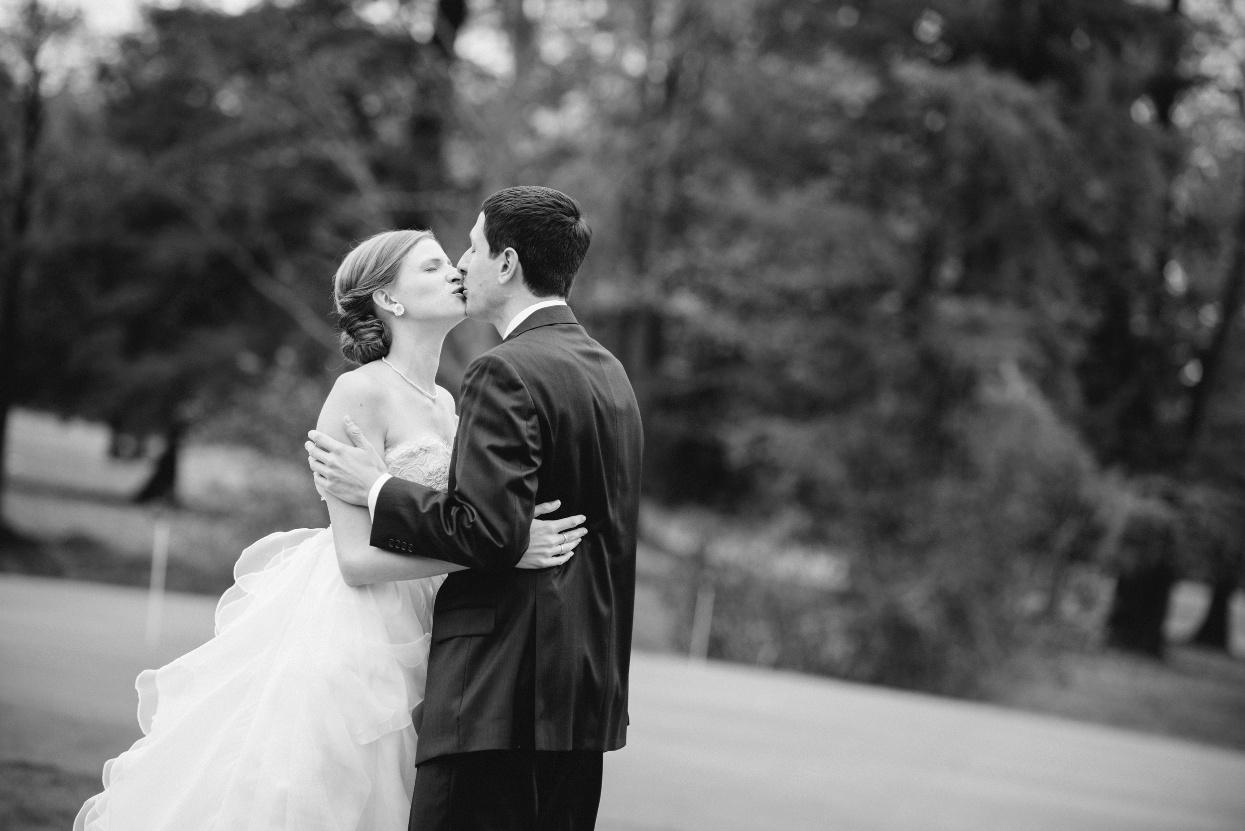 Rachel_Steve_Rustic_Wedding_4.jpg
