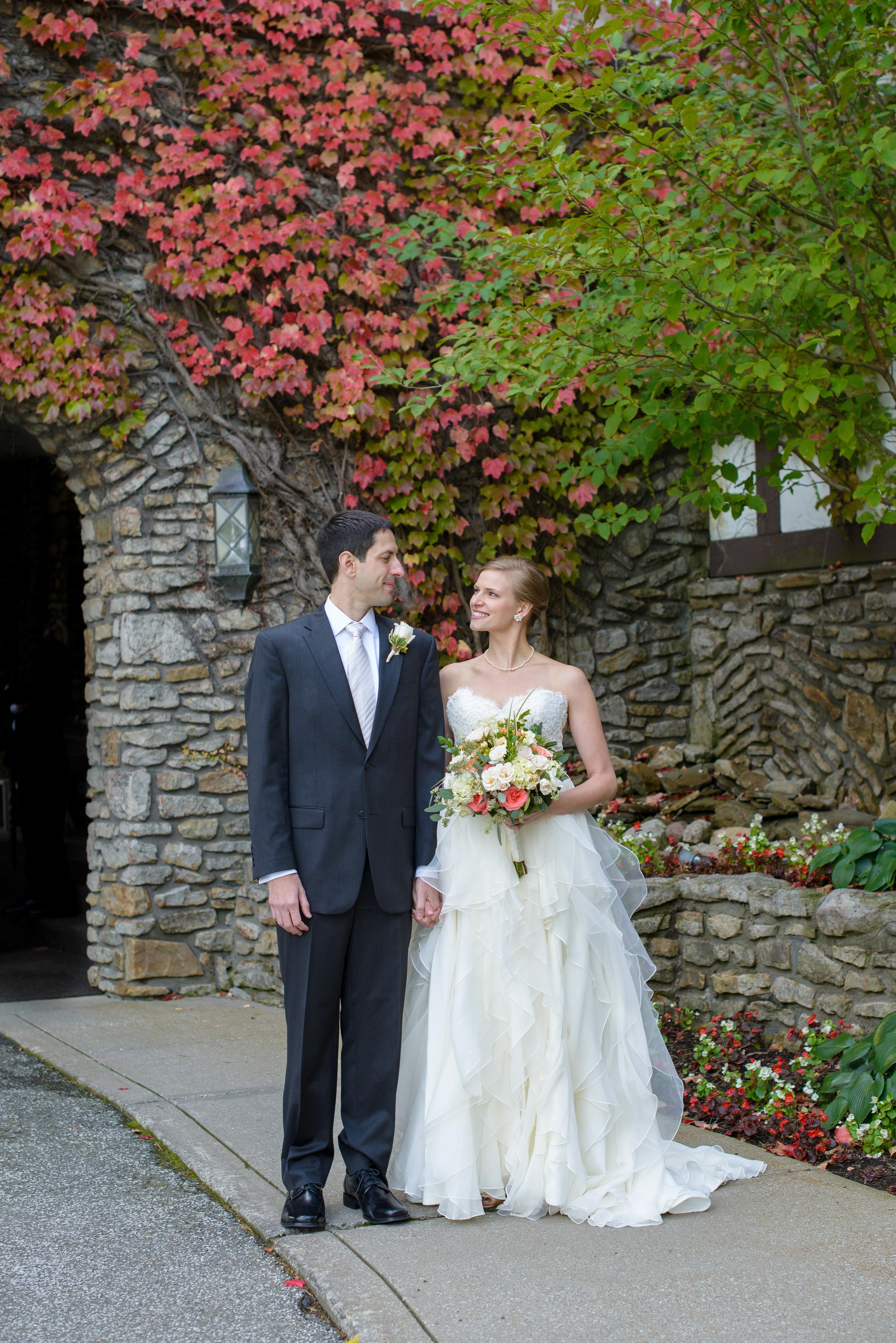 Rachel_Steve_Rustic_Wedding_10.jpg