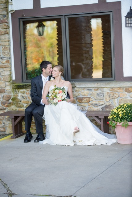 Rachel_Steve_Rustic_Wedding_17.jpeg