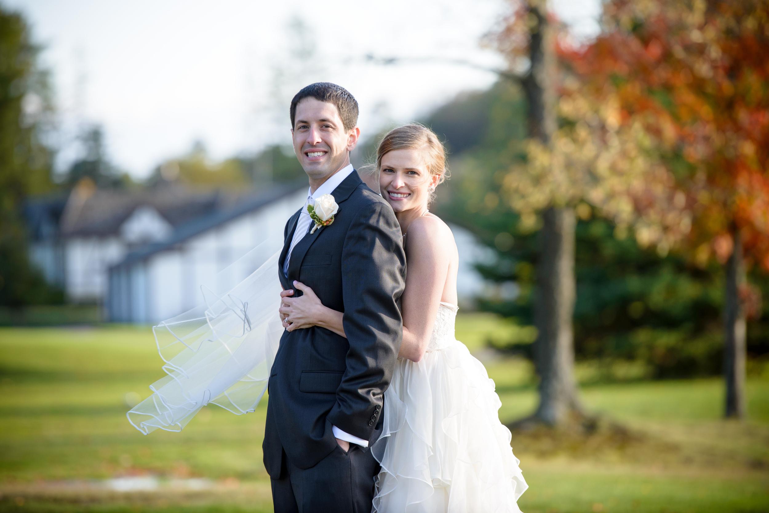 Rachel_Steve_Rustic_Wedding_15.jpg