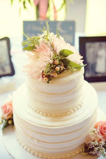 Rachel_Steve_Rustic_Wedding_22.jpeg
