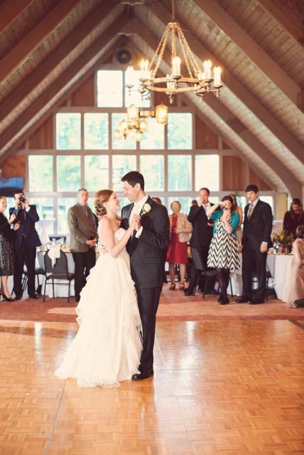 Rachel_Steve_Rustic_Wedding_24.jpeg