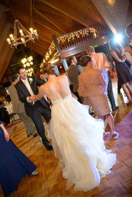 Rachel_Steve_Rustic_Wedding_26.jpeg