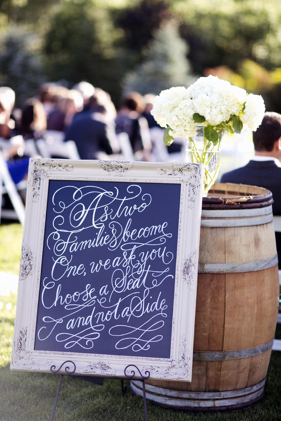 Emily_Todd_LarkspurColorado_Wedding_1.jpg