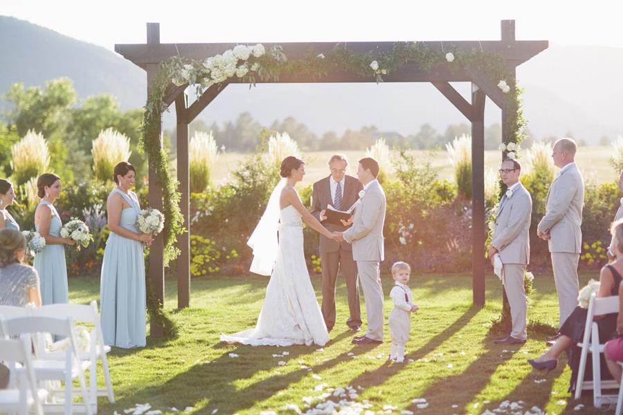 Emily_Todd_LarkspurColorado_Wedding_3.jpg