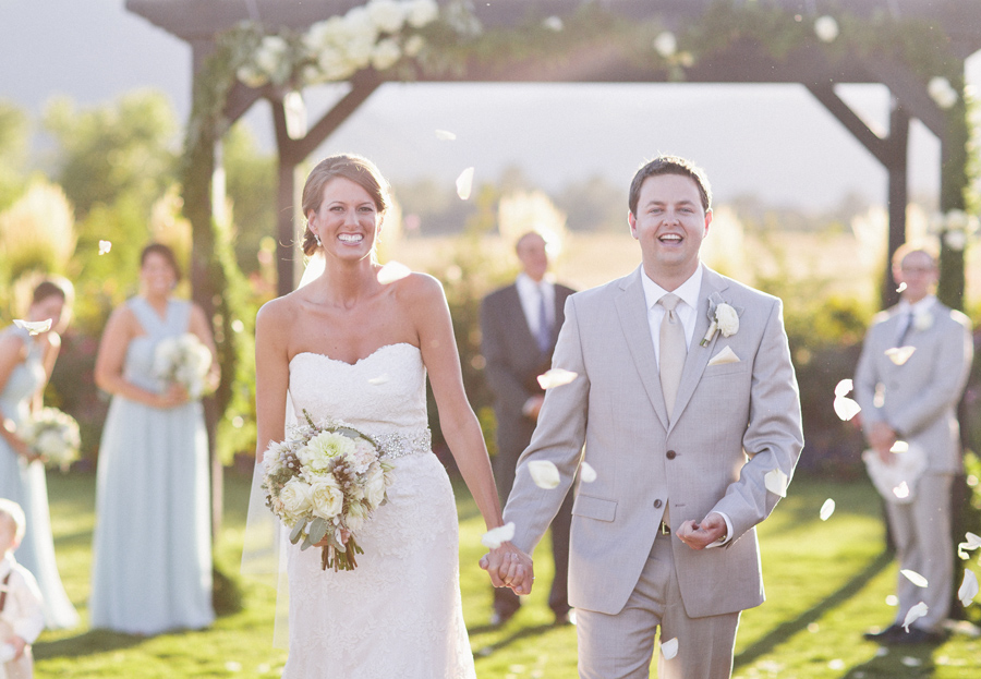 Emily_Todd_LarkspurColorado_Wedding_4.jpg