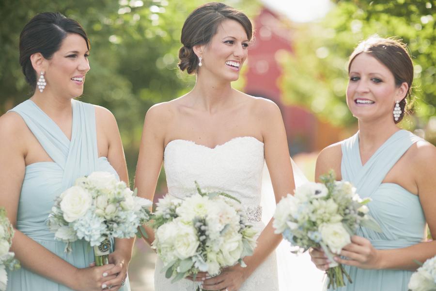 Emily_Todd_LarkspurColorado_Wedding_9.jpg