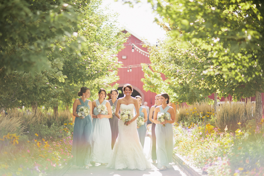 Emily_Todd_LarkspurColorado_Wedding_8.jpg
