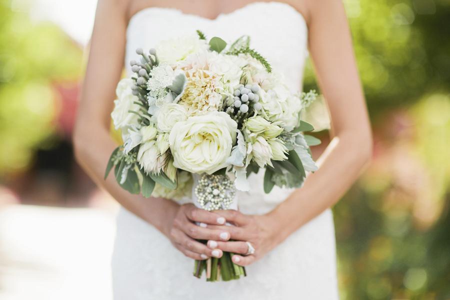 Emily_Todd_LarkspurColorado_Wedding_11.jpg