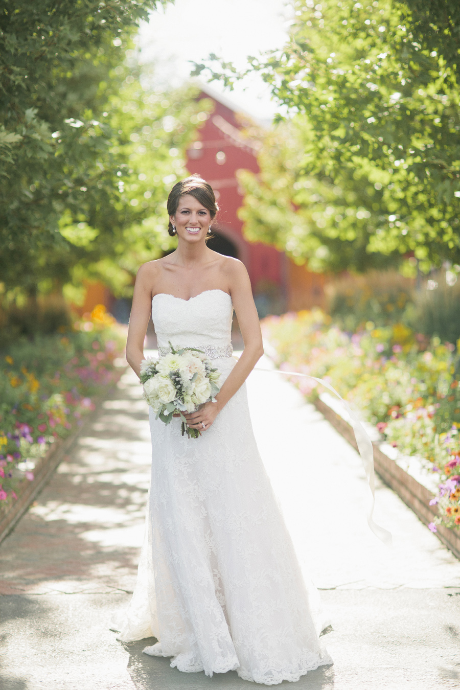 Emily_Todd_LarkspurColorado_Wedding_10.jpg