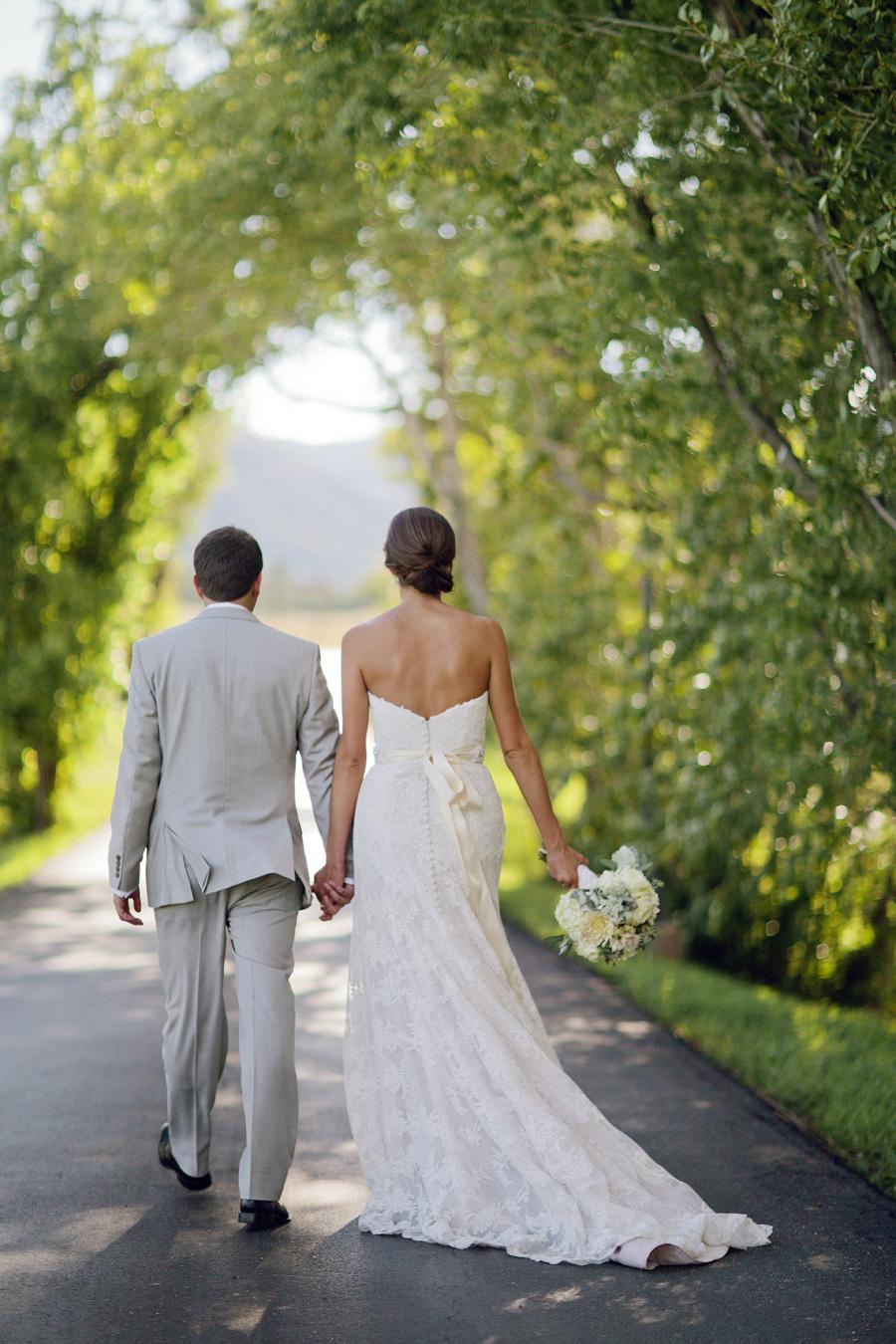 Emily_Todd_LarkspurColorado_Wedding_12.jpg