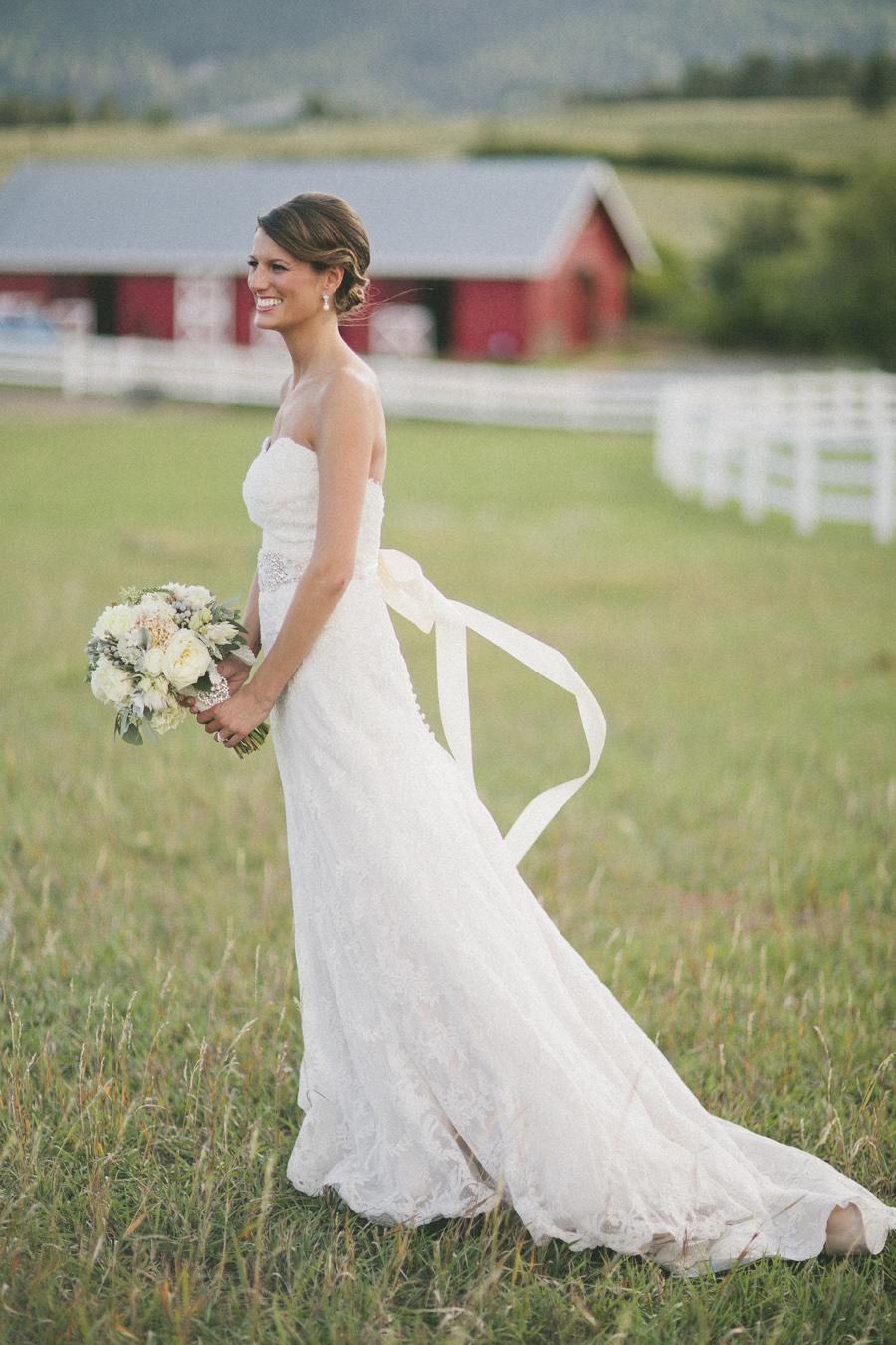 Emily_Todd_LarkspurColorado_Wedding_14.jpg