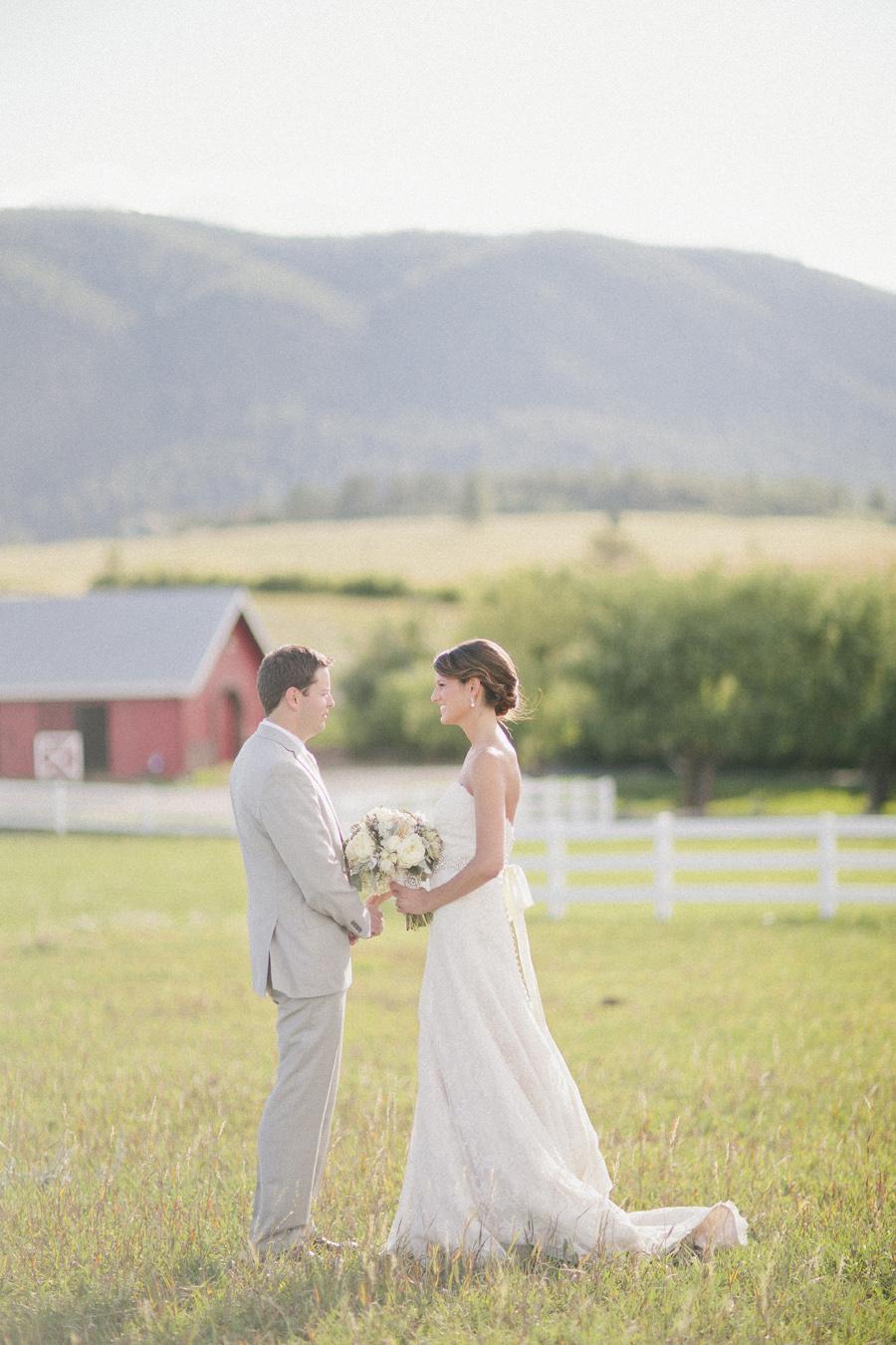 Emily_Todd_LarkspurColorado_Wedding_15.jpg