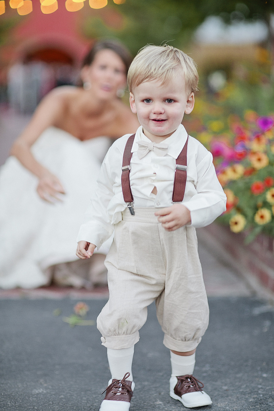 Emily_Todd_LarkspurColorado_Wedding_17.jpg