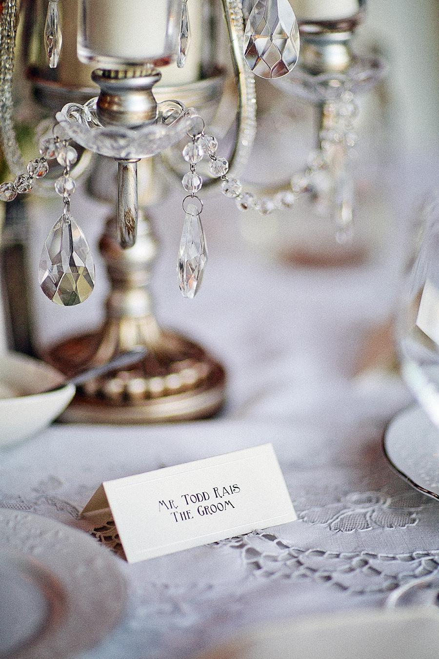 Emily_Todd_LarkspurColorado_Wedding_22.jpg