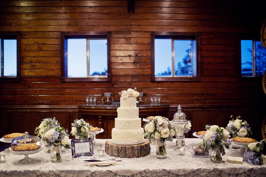 Emily_Todd_LarkspurColorado_Wedding_24.jpg